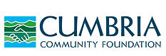Cumbria Community Foundation.jpg