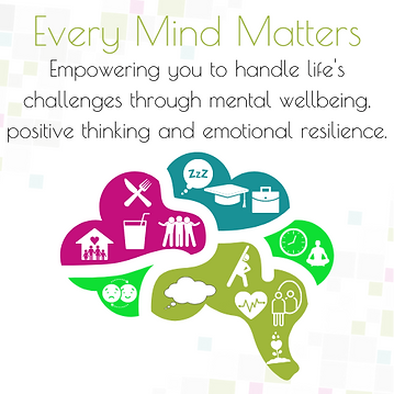 Every Mind Matters Page Design.png