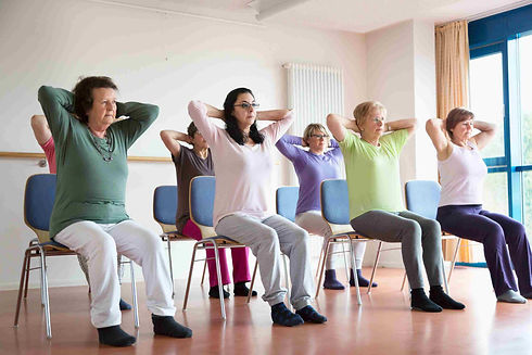 chair-exercises-for-seniors-5ac047791d64