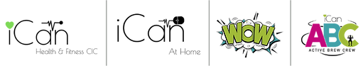 Bulk Corporate Logo.png