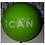 Thumbnail: iCan Resistance Ball