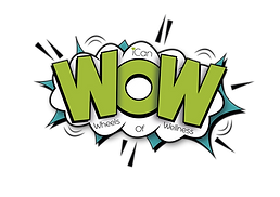 WOW Logo 1