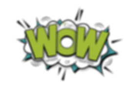 iCan_WOW_Logo1.png