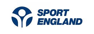 Sport England logo.jpg