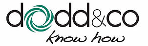 Dodd & Co.jpg