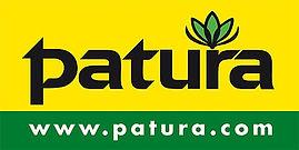 Patura_Logo_07_CMYK.jpg