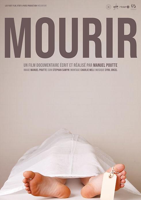 MOURIR-Affiche-A4_edited.jpg