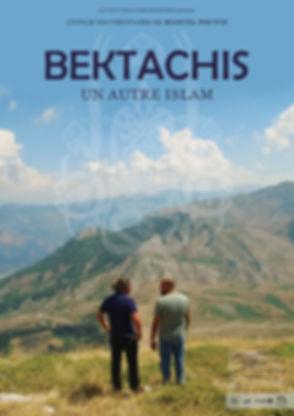 bektashis-small.jpg