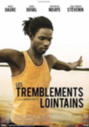 tremblements-lointains.20190201000000.jp