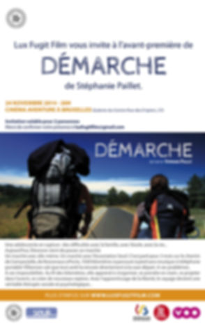 invitation-demarche.jpg