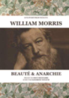 williammorris-couv.jpg