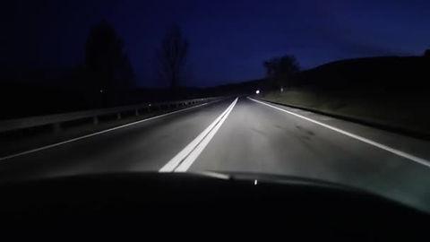 depositphotos-60674611-stock-video-drivi