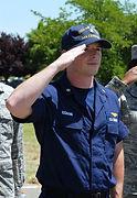 coast guard salute.JPG