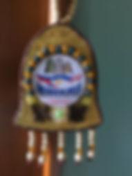 Bells of Balangiga Medallion.jpg