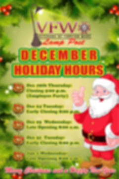Lamp Post Holiday Hours 2019.jpg