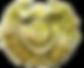 cvc_logo_sharpen_transparency.png