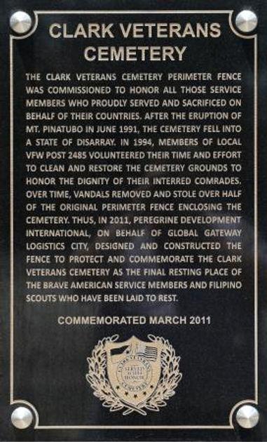 us-memorial-cemetery.jpg