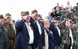 members saluting.png