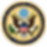 us embassy philippines logo.png