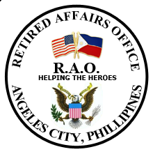 rao angeles city.png