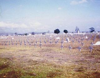 cemetery_oldshot.jpg