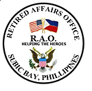 rao new logo.png