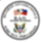 rao new logo.png