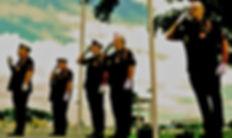 honor_guard_modified.jpg