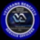 VA_Bennies Combined Logo.png
