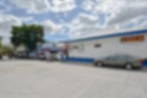 VFW Siide street view.jpg