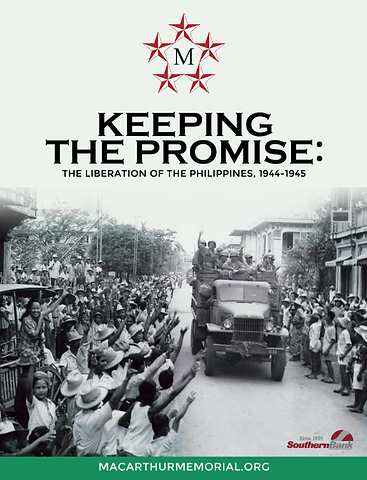 liberation of the philippines.png
