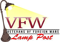 Lamp_post_VFW no vfw seal.jpg