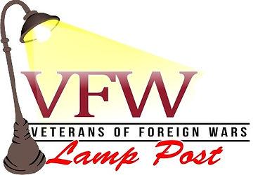 Lamp_post_VFW no vfw seal.jpg