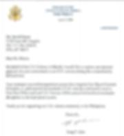 dava mason fpo mail accom letter.png