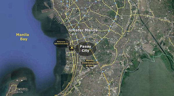VA Manila_Pasay CIty Map and environs.pn