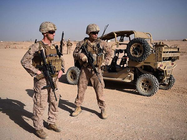 service in afghanistan.jpg