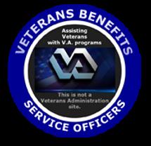 VA_Service Officers_BEST.png