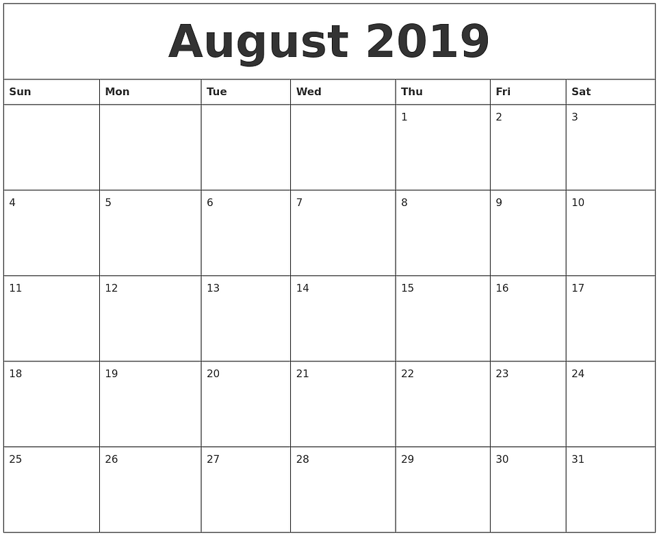 2019_August.png