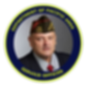 DPA service officer mike verville.png