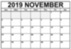 2019 11 November.jpg