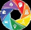 health and wellness logo transparent.png