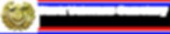 title_website CVC BLANK.png