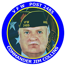 COMMANDER JIM COLLINS.png
