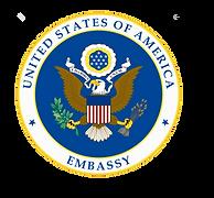 us embassy seal.png