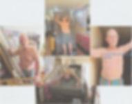 body images.jpeg