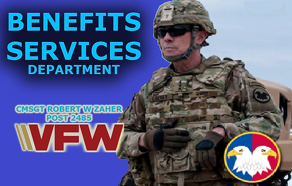 army guy for va benefits header modified