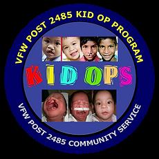 Kid Op Logo1.png