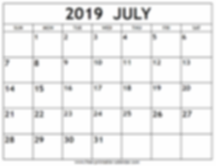 2019_July.png