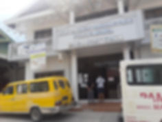 Barangay Hall.jpg
