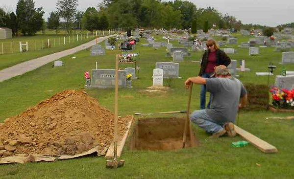 grave_digging.jpg